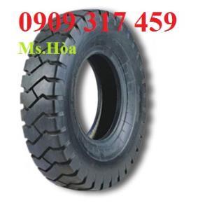Mi8xOS8yMDE0IDM6MDc6MTEgUE0=