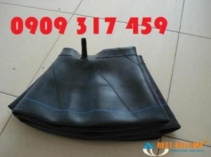 butyl-tire-inner-tube-226