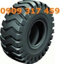 d2eba-5905901233738739